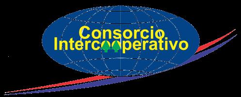 Consorcio Intercooperativo